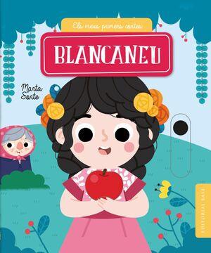 BLANCANEU