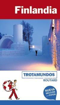 FINLANDIA ROUTARD