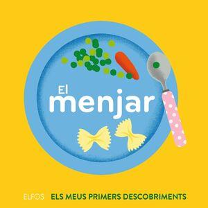 EL MENJAR