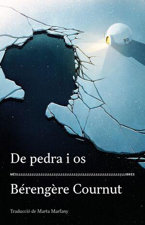 DE PEDRA I OS