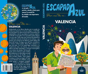 VALENCIA ESCAPADA