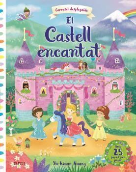 EL CASTELL ENCANTAT