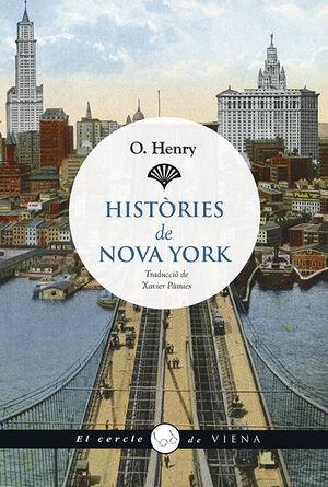 HISTÒRIES DE NOVA YORK