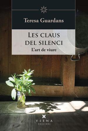 LES CLAUS DEL SILENCI