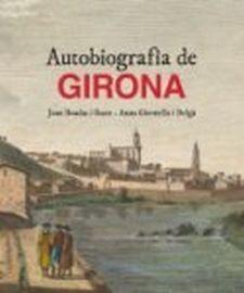 AUTOBIOGRAFIA DE GIRONA