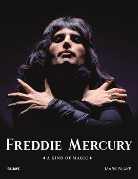 FREDDIE MERCURY (2021)