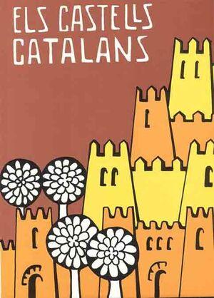 ELS CASTELLS CATALANS. VOL. V