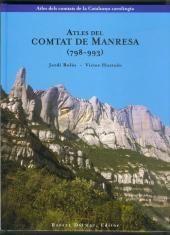 ATLES DEL COMTAT DE MANRESA (789-998)
