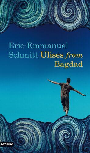 ULISES FROM BAGDAD