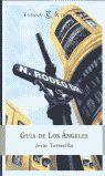 GUIA DE LOS ANGELES