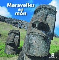 MERAVELLES DEL MÓN
