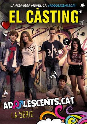 EL CÀSTING