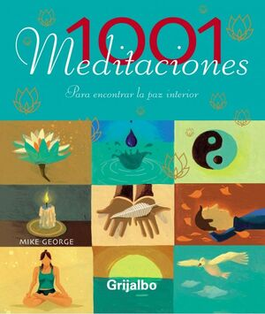 1001 MEDITACIONES