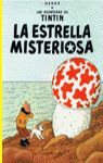 LA ESTRELLA MISTERIOSA (CARTONÉ)