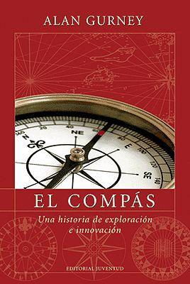 EL COMPAS