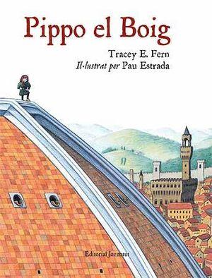 PIPPO EL BOIG