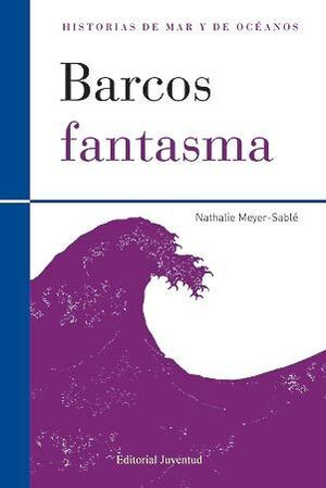 BARCOS FANTASMA