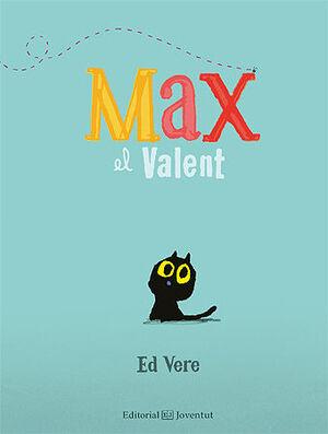 MAX EL VALENT