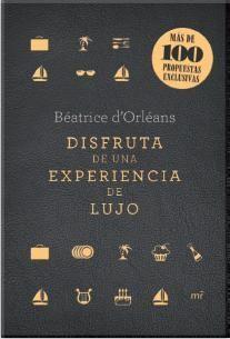 DISFRUTA DE UNA EXPERIENCIA DE LUJO