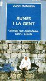 RUNES I LA GENT