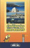 CONÈIXER LES ILLES BALEARS, NIVELL 3