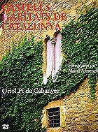 CASTELLS HABITATS DE CATALUNYA