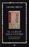 EL LLEGAT DELS CÀTARS