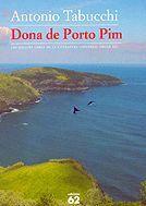 DONA DE PORTO PIM