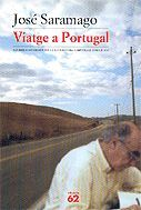 VIATGE A PORTUGAL