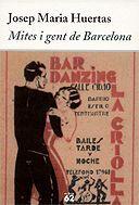 MITES I GENT DE BARCELONA
