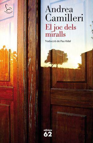 EL JOC DELS MIRALLS