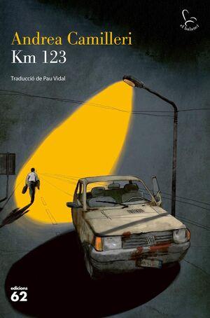 KM 123