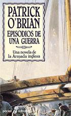 EPISODIOS DE UNA GUERRA (VI) (BOLSILLO)
