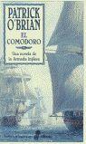 17. EL COMODORO