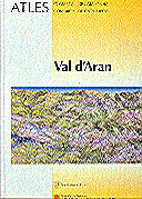 ATLES COMARCAL DE CATALUNYA. VAL D'ARAN