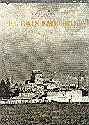 BAIX EMPORDÀ/EL