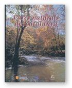 PARCS NATURALS DE CATALUNYA (CARTONÉ)