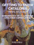 GETTING TO KNOW CATALONIA. HISTORY