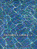 BALNEARIS A CATALUNYA