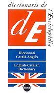 DICCIONARI MINI CATALÀ-ANGLÈS / ENGLISH-CATALAN