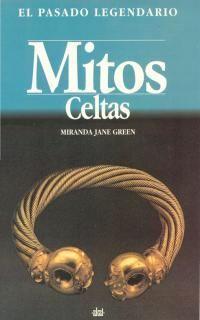 MITOS CELTAS
