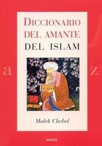 DICCIONARIO DEL AMANTE DEL ISLAM