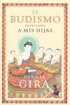 EL BUDISMO EXPLICADO A MIS HIJAS