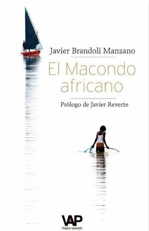 EL MACONDO AFRICANO