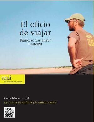 EL OFICIO DE VIAJAR