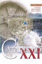 CATARISMO XXI