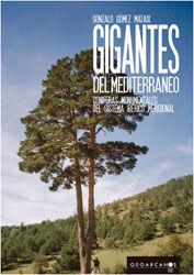 GIGANTES DEL MEDITERRÁNEO