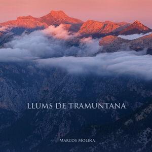 LLUMS DE TRAMUNTANA