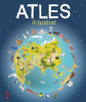 C-ATLES IL.LUSTRAT