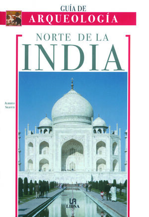 NORTE DE LA INDIA